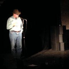 sam stories by storyteller sam pearsall