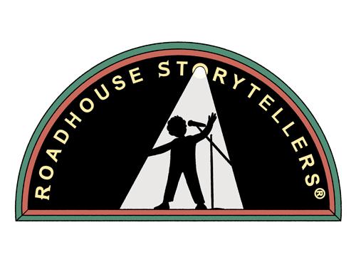 Roadhouse Storytellers logo